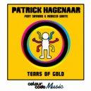 Patrick Hagenaar  &  Saviours  &  Rebecca White  - Tears of Fold (feat. Saviours & Rebecca White) (Rezone Remix)