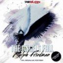 Ralph Friedman - The Angels Fall (VEIZO Remix)