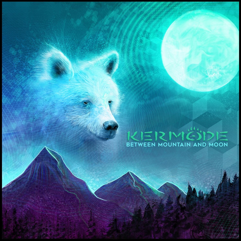 Kermode - Bliss  (Original Mix)