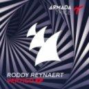 Roddy Reynaert - Born Free (Extended Mix)