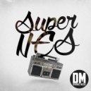 Dirty Lou - Super NES  (Original Mix)