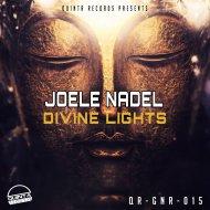 Joele Nadel - DIVINE LIGHTS (Original Mix)