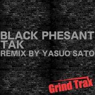 Tak - Black Phesant  (Original Mix)