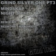Mindskap  - Night Shift (Nanowave Remix)