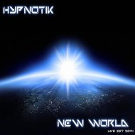 Hypnotik - The Minimalist  (Original Mix)