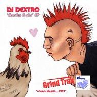DJ Dextro - Ass Up   (Original Mix)