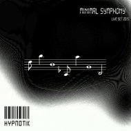 Hypnotik - Phone Call  (Original Mix)
