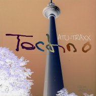 A T U - WANRING  (Original Mix)