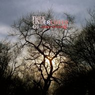 Thee Undercover Dj - Dawn Of Keys (Original Mix)
