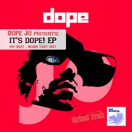 Dope Jo - My Beat  (Original Mix)