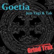 Jun Yagi  - Goetia (Tak Remix)
