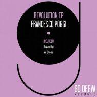 Francesco Poggi - We Dream (Original Mix)
