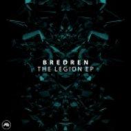 Bredren - Fierce (Original Mix)