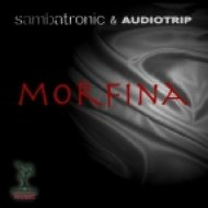 AudioTrip, Sambatronic - Morfina (Original Mix)