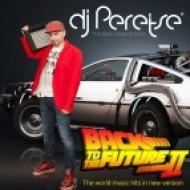 Ice MC - Think About the Way (DJ Peretse Remix)