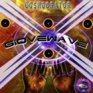 Giovewave - Waves Of Sound (Original Mix)