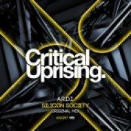 A.R.D.I. - Silicon Society (Original Mix)