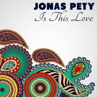 Jonas Pety - Is This Love (Dub Mix)
