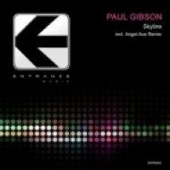 Paul Gibson - Skyline (Original Mix)