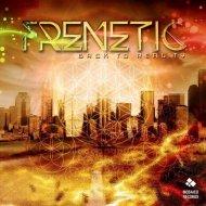 Frenetic - Time Lapse (Original mix)