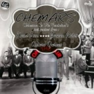 Chemars - Welcome To Vic Fontaine\'s (Arturo Garces Remix)