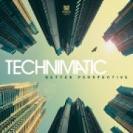 Technimatic - Abseil (Original mix)