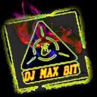 DJ MaX BiT - Deep Bass (Original mix)