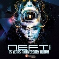 Nefti - Taking Me High (VIP Mix)