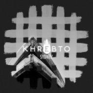 Khrebto - Sydney (Original Mix)