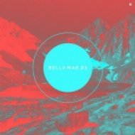 Happy Gutenberg, Elektromekanik - Atlantis (Original Mix)