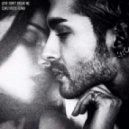 Billy - Love Don\'t Break Me (CURLYROCK Remix)