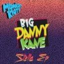Big Danny Kane feat. Princess Freesia - The One (Original Mix)