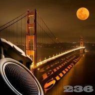 Geo_b presents - Emotional Sunny Days # 236 ()