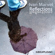 Ivan Marvel - Reflections (Original mix)