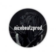 nicebeatzprod. - Быть Пустой (Original mix)