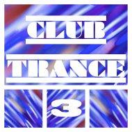 Scott James & Mike Robia - Photon (Geometrik Remix)