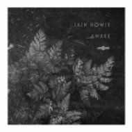 Iain Howie - Trees (Original Mix)
