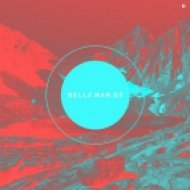 Henotik - Together Into The Wilderness (Original Mix)