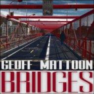 Geoff Mattoon - Face 2 Face (Original Mix)