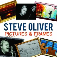Steve Oliver - Last Night (Original Mix)