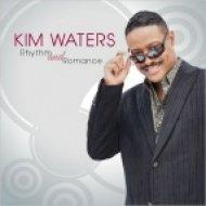 Kim Waters - Smoothness (Original Mix)