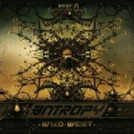 Entropy - Mutropy (Original mix)