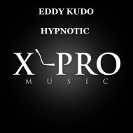 Eddy Kudo - Mission (Original Mix)