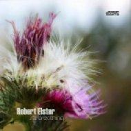 Robert Elster - Apollo 303 (Original mix)