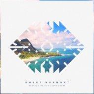Mentol x MD.DJ x Laura Crowe  - Sweet Harmony (Original Mix)