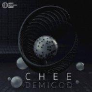 Chee - Not Safe (Original mix)
