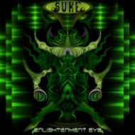 Suke - Samurai Drop (Original mix)