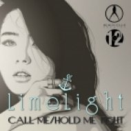 Limelight - Call Me (Extended Version)