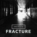 AnalogStik - Fracture  (Original Mix)