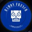 Ramon French - Attention! (Original Mix)